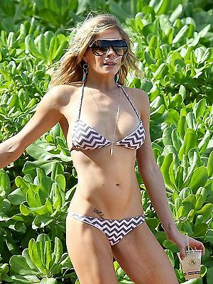 LEANN RIMES 8X10 GLOSSY PHOTO PICTURE IMAGE #6
