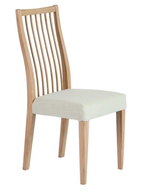 Ercol Dining Chairs eBay : 3 from www.ebay.co.uk size 601 x 800 jpeg 25kB