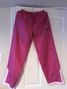 Ladies Urban Wear bottoms - Reduced