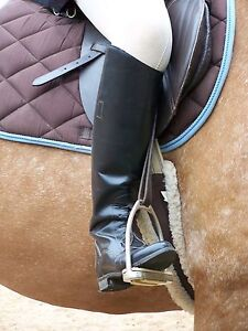 English Riding Apparel and Horse Gear