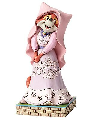 Disney Traditions Merry Maiden (Maid Marian) Figurine New in Gift Box  4050417
