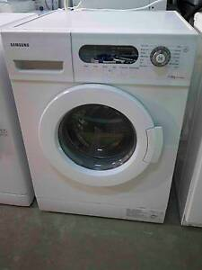 Samsung 7kg – 3 Month Warranty – Free Delivery* - Front Loader Morley Bayswater Area Preview