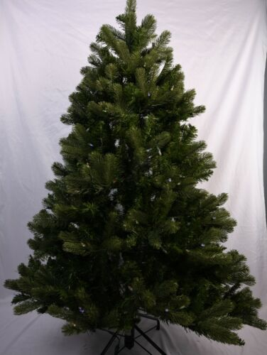 Led Action Lighting Tree 5 Foot  Multicolor Led Lights  with remote control