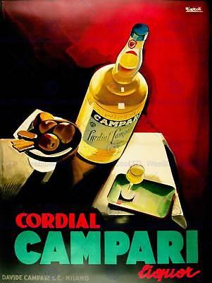 PRINT ADVERT DRINK ALCOHOL RAPHAELLE LIQUEUR PILOT PLANE BOTTLE FRANCE NOFL1599