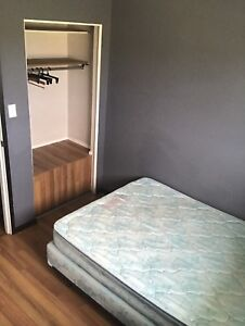 Two rooms for rent near College