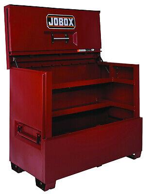 Delta 1-682990 - 60 X 31 X 50 Piano Gang Box