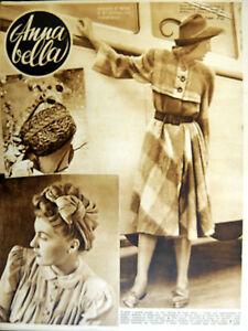 Anna-bella-N-6-del-9-Febbraio-1943