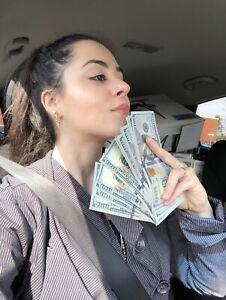 Earn money app caddle