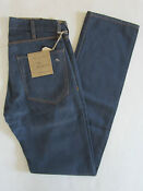 Rag and Bone Mens Jeans