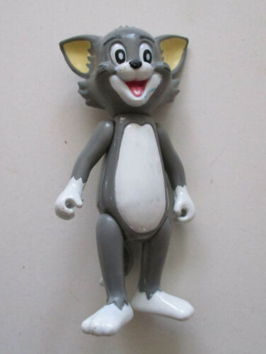 1989 Tom & Jerry Loose TOM Figure