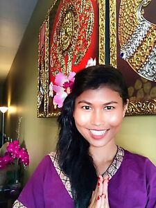 Dee Ruk Thai Massage &a Day spa Fortitude Valley Brisbane North East Preview