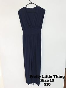 SELECTION OF WOMENS DRESSES: GREAT BRANDS!! Woolooware Sutherland Area Preview