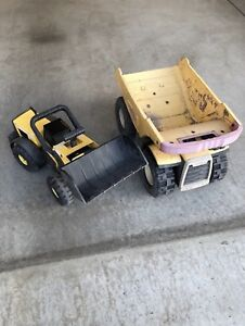 Outdoor toys 2 for $5