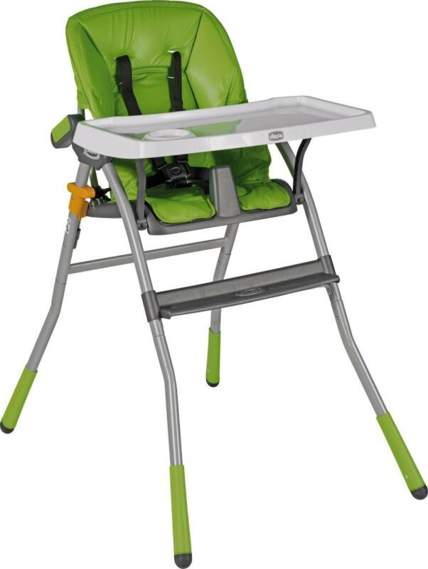 Chicco Highchair Baby Feeding Chairs Ebay