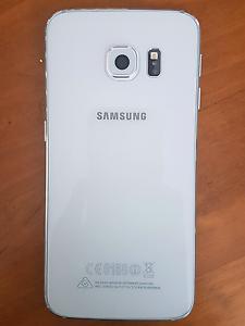 Samsung Galaxy S6 Edge Tamworth Tamworth City Preview