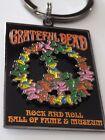 Other Grateful Dead Memorabilia