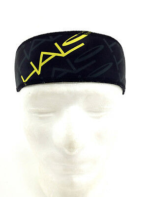 Halo Headband Pullover II Sweatband - Team Logo