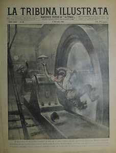 034-LA-TRIBUNA-ILLUSTRATA-N-45-07-NOV-1926-ANNO-XXXIV-034