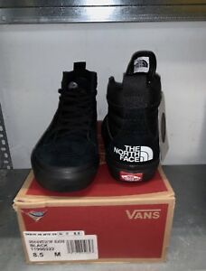Vans X The North Face collant *DEAD STOCK*