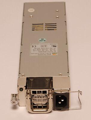T-Win PSM-ISR950EP 350 Watts Hot Swap Power Supply   Server - Stromversorgung