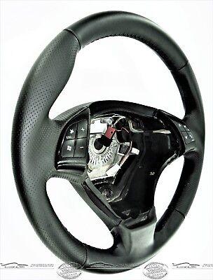 Armlehne passend für Fiat Grande Punto Lederbezug Mittel Punto EVO 199