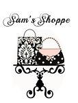 Sam's Shoppe