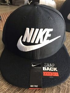 b5688107e648e nike caps in Sydney Region