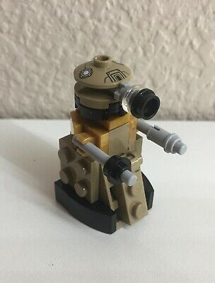 LEGO Ideas Dr Who 21304 Dalek only - new
