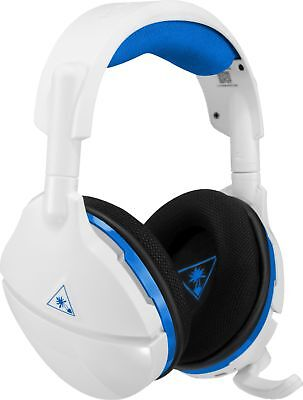 Turtle Beach - Stealth 600 Wireless Surround Sound Gaming Headset for PlaySta...