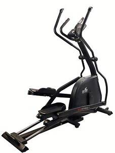 Go30 ADVANCE 2.0 Incline Cross Trainer Canning Vale Canning Area Preview