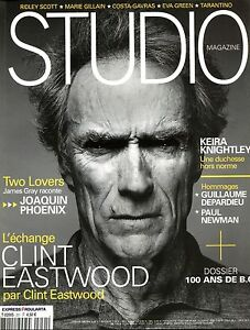CLINT-EASTWOOD-STUDIO