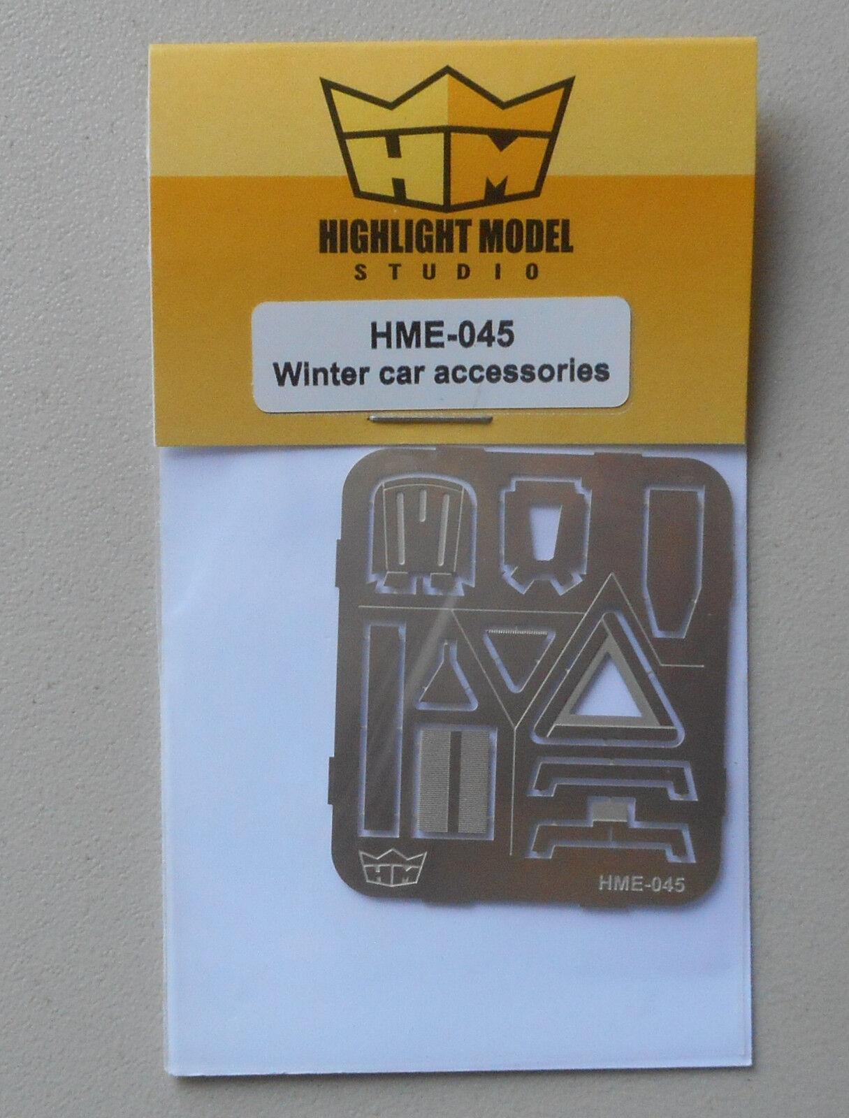 1 24 1 25 winter car accessories