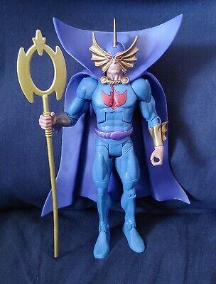 Mattel - DC Universe Classics Signature Collection - Ocean Master Figure