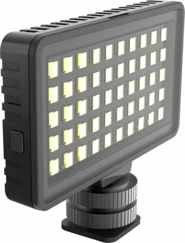 Digipower - Insta-Fame Video LED Light NEW OPEN BOX