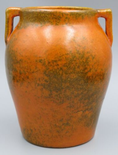 Pfaltzgraff York Pottery North Carolina Cole Pottery Spanish Tile Glaze