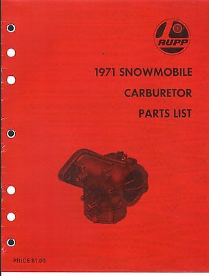 $T2eC16RHJIMFHJh4JN38BSItF24(g~~60_1 manuals rupp snowmobile trainers4me 1974 Rupp Snowmobile at bayanpartner.co
