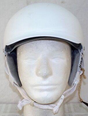 Bern Muse - Bern Muse New Ski Helmet Size Small #633625