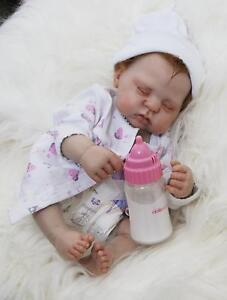REBORN DOLL ELLA Woodend Macedon Ranges Preview