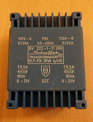 Klebesockel 28x28 mm  Schneider Electric NSY MB4A 100 Stk