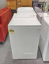 SUPER SALE WASHING MACHINES & DRYERS WARRANTY INCLUDED Belmont Belmont Area Preview