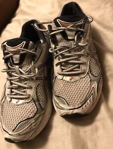 ASICS GT - 2150, Size 7 Running shoes