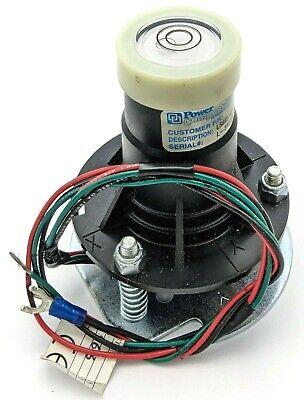 1103487100 Terex Tilt Sensor Oem 11-03487100 Sk-05210125tb