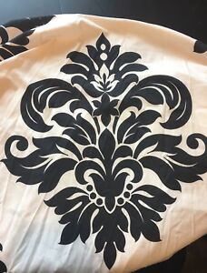 Beddington's Queen duvet cover