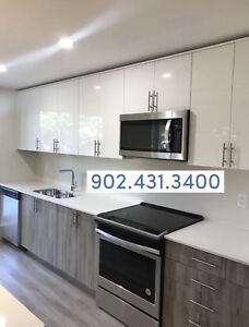 LAST SUITE G (1 BED) FOR DECEMBER•$1325•BRAND NEW BOSS PLAZA