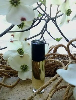 - EGYPTIAN GODDESS TYPE 1/3 oz ROLL ON Perfume Fragrance Body OIL by PAPA`S