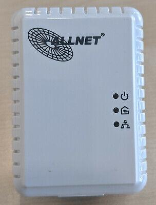 ALLNET ALL168250 Nano Ethernet Bridge