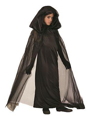 in, Halloween, Mädchen (oder Jungen Kostüm (Junge Hexe Halloween-kostüme)