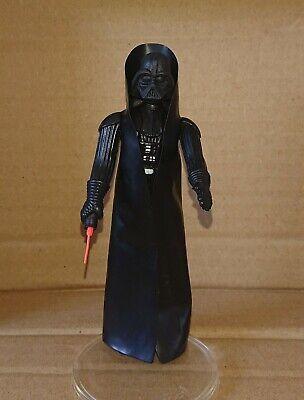 Star Wars Vintage Darth Vader loose complete