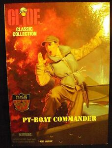 GI-Joe-12-PT-Boat-Commander-Limited-Edition-Brown-Hair