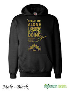 KIMI-RAIKKONEN-LEAVE-ME-ALONE-I-KNOW-WHAT-IM-DOING-Hoodie-Kids-S-XL-Black